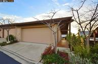 12 Starview Dr Oakland CA, 94618