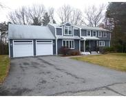 3 Old Colony Lane Acton MA, 01720