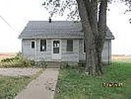 Address Not Disclosed Jerseyville IL, 62052