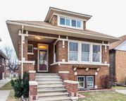 2119 Lincoln Avenue Whiting IN, 46394