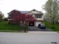 480 Crossings Way Manchester PA, 17345