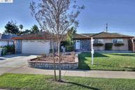 5265 Troy Ave Fremont CA, 94536