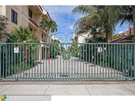 1401 Ne 9th St, Unit 58 Fort Lauderdale FL, 33304