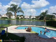 255 Nw 152nd Ave Pembroke Pines FL, 33028