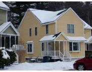 502 Sandy Lane Wilmington MA, 01887