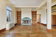 470 West End Avenue - : Penthouse New York NY, 10024