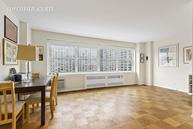 185 West End Avenue - : 16j New York NY, 10023