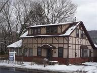 690 Kent Road Gaylordsville CT, 06755