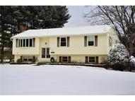 19 Polo View Rd Somers CT, 06071