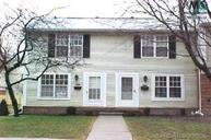 36744 Park Place Sterling Heights MI, 48313