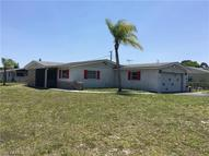 18255 Constitution Cir Fort Myers FL, 33967