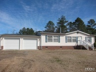 1089 Union Branch Road Corapeake NC, 27926