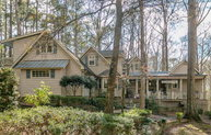 10 Dogwood Lane Johnston SC, 29832
