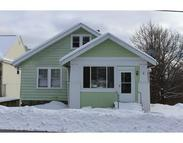 33 Iroquois St Worcester MA, 01602