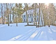 6 Falcone Circle Hampton NH, 03842