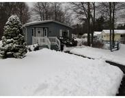 8 Dogwood Circle Rockland MA, 02370