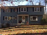 2114 Berry Ln East Greenville PA, 18041