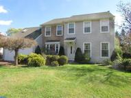 123 Andrew Ln Lansdale PA, 19446
