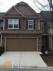 1947 Bay Beauty Ln Austell GA, 30106