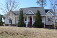 301 Winslow Court Macon GA, 31220