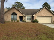 37 Pointer Court Allenhurst GA, 31301