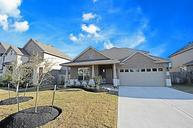 11127 Roundtable Dr Tomball TX, 77375