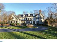 90 Atwater Rd Chadds Ford PA, 19317