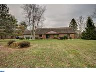 1216 Deep Meadow Dr Glen Mills PA, 19342