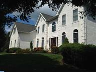 289 Dressage Ct West Chester PA, 19382