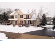123 Woodmint Dr West Chester PA, 19380