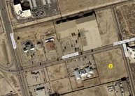 220 Corporate Dr Midland TX, 79705