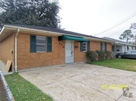 612 Willow Street Thibodaux LA, 70301