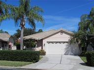 4406 Turnberry Ct Bradenton FL, 34210