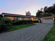 2743 Laurel Pass Los Angeles CA, 90046