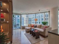 338 Spear St Unit 6b San Francisco CA, 94105