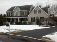 981 Crownpointe Ln West Chester PA, 19380