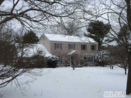 5 Waterview Dr Port Jefferson NY, 11777