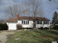 20 Arbell Dr Brentwood NY, 11717