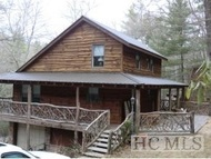 75 Hickory Hill Road Highlands NC, 28741