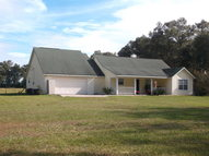 6531 Nw 82nd Ct Chiefland FL, 32626