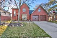 3615 Wild Berry Ct Katy TX, 77449