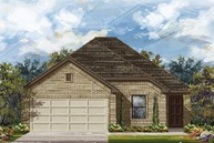 6701 Moores Ferry Drive Del Valle TX, 78617
