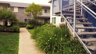 Latitude Apartment Homes Apartments Santa Ana CA, 92705