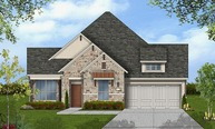 Design 2436 San Antonio TX, 78258