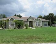 2385 4th St Mulberry FL, 33860