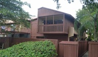 6824 Sw 114th Pl #A Miami FL, 33173