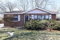 15938 Long Ave Oak Forest IL, 60452