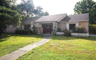 684 Benitawood Ct Winter Springs FL, 32708