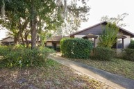 261 Whitesand Ct Casselberry FL, 32707
