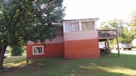 331 Forest Ave Saint Charles MO, 63301